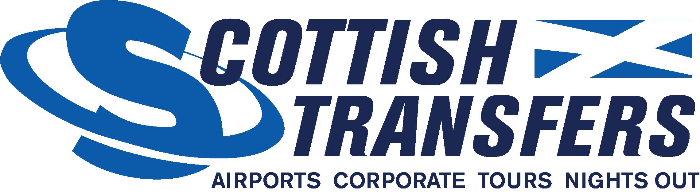 Scottish Transfers